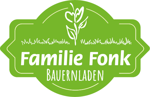 Bauernladen Fonk