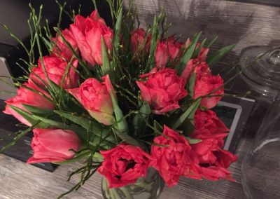 schnittblumen-floristik