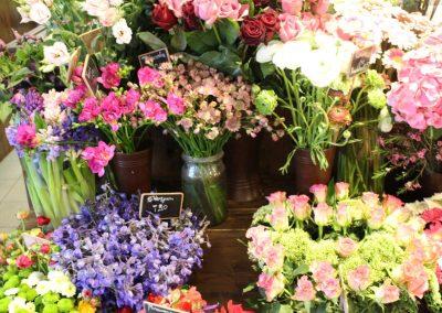 schnittlblumen-floristik