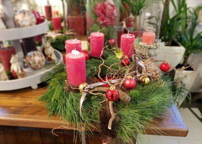 weihnachten_rheinberg (1)