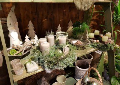 weihnachten_rheinberg (10)