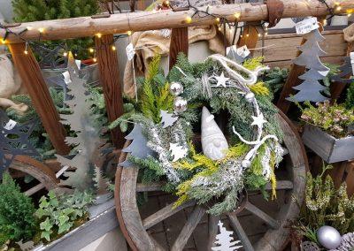 weihnachten_rheinberg (12)