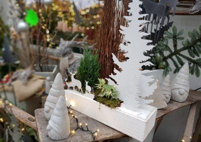 weihnachten_rheinberg (13)