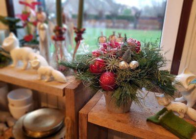 weihnachten_rheinberg (2)