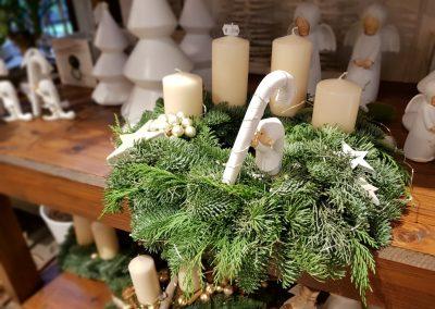 weihnachten_rheinberg (23)