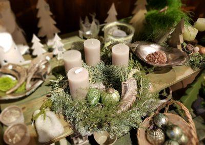 weihnachten_rheinberg (5)