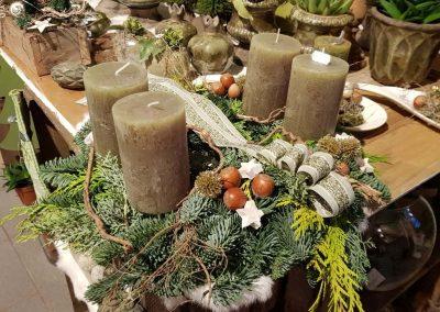 Weihnachten_2 (9)